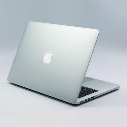 Apple MacBook Pro 13-inch resmi
